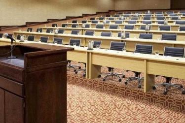 Sheraton Tucson Hotel And Suites: Salle de Conférences TUCSON (AZ)