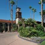 DOUBLETREE SUITES BY HILTON TUCSON-WILLIAMS CENTER 3 Stars