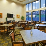 HOLIDAY INN EXPRESS & SUITES ORO VALLEY - TUCSON NORTH 3 Stars