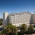 Hotel Golden Tulip El Mechtel