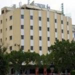 Hotel Bahy
