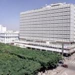 Hotel El Hana International