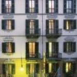 BEST WESTERN HOTEL PIEMONTESE 3 Estrellas