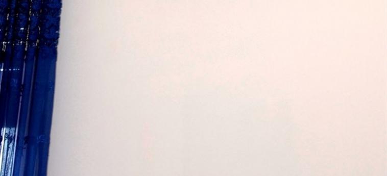 Albergo Guido Reni: Floor Plan TURIN