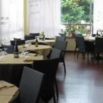 Hotel Residence Torino Uno