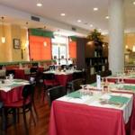 Hotel Tulip Inn Turin West