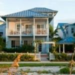 Hotel The Veranda Resort And Residences