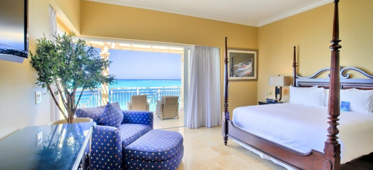 Hotel Windsong Resort: Room - Double TURKS AND CAICOS ISLANDS