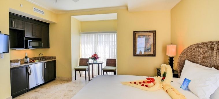 Hotel Windsong Resort: Room - Guest TURKS AND CAICOS ISLANDS
