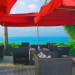 Hotel Grace Bay Club