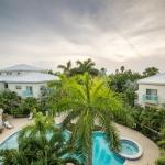 Hotel Caribbean Diamond