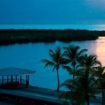 Hotel Blue Haven Resort
