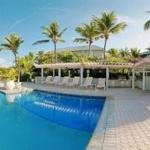 Hotel Ocean Club Resort
