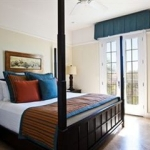 Hotel The Regent Grand On Grace Bay Beach