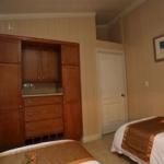 Hotel Venetian Ridge Vacation Villas + Spa