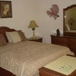 Hotel Caicos Beach Condominiums