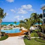 Hotel Sands At Grace Bay