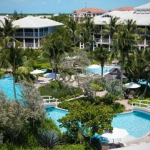 Hotel Ocean Club
