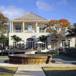 Hotel Regent Palms