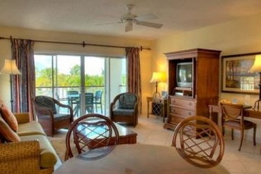 Hotel Royal West Indies Resort: Appartement TURKS AND CAICOS ISLANDS