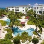 Hotel Royal West Indies Resort