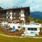 SPORT VITAL SWISS QUALITY HOTEL CENTRAL 4 Etoiles