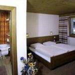 HOTEL MADSEITERHOF 0 Etoiles