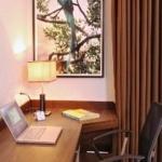 Hotel Holiday Inn Express La Marimba