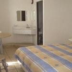 UKE INN HOTEL & SUITES 2 Sterne