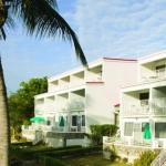 Hotel Bluebeards Beach Club