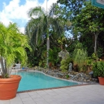 TROPIC LEISURE CLUB AT MAGENS POINT RESORT 3 Stars