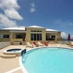 Hotel Villa Marbella Suites