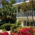 Hotel Marriott Frenchman's Reef & Morning Star
