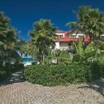 Hotel Sapphire Beach Resort