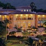 Hotel The Ritz-Carlton St Thomas