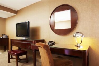 Hotel Radisson Blu Udaipur Resort & Spa: Caffetteria UDAIPUR