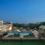 Hotel Trident Udaipur