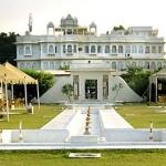 Hotel Ram Pratap Palace