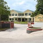 Hotel Shilpi Resort