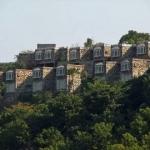 Hotel Heritage Resort