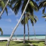 NEPTUNE PARADISE BEACH RESORT & SPA ALL INCLUSIVE 4 Etoiles