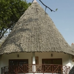 Hotel Neptune Village Beach Resort & Spa All Inclusive