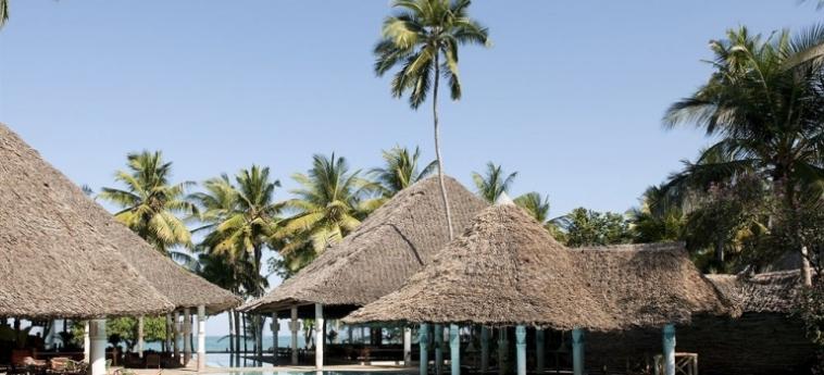 Hotel Neptune Village Beach Resort & Spa All Inclusive: Außenschwimmbad UKUNDA