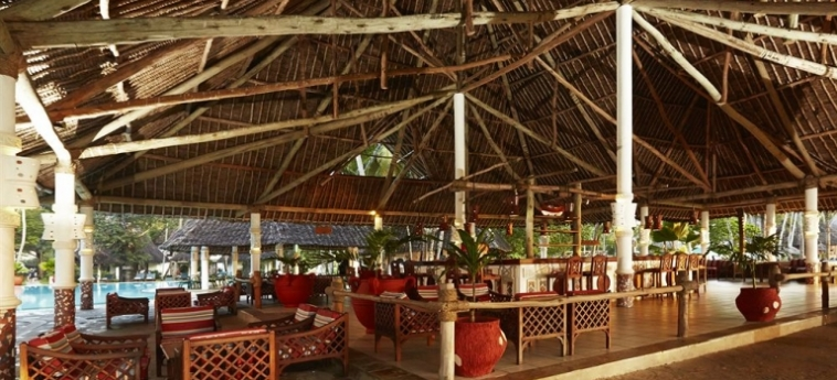 Hotel Neptune Village Beach Resort & Spa All Inclusive: Room - Double UKUNDA