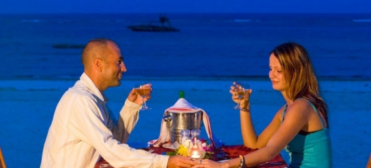 Hotel The Sands At Chale Island: Business Centre UKUNDA