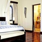 MZIMA HOUSE 3 Etoiles