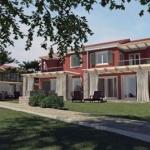 Hotel Sol Amfora