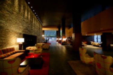 Hotel H2Otel Congress & Medical Spa: Dormitory 4 Pax UNHAIS DA SERRA