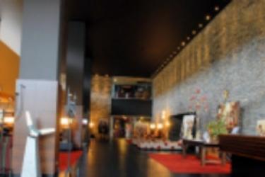Hotel H2Otel Congress & Medical Spa: Room - Guest UNHAIS DA SERRA
