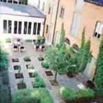 First Hotel Linne'